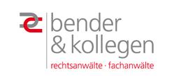 Bender & Kollegen