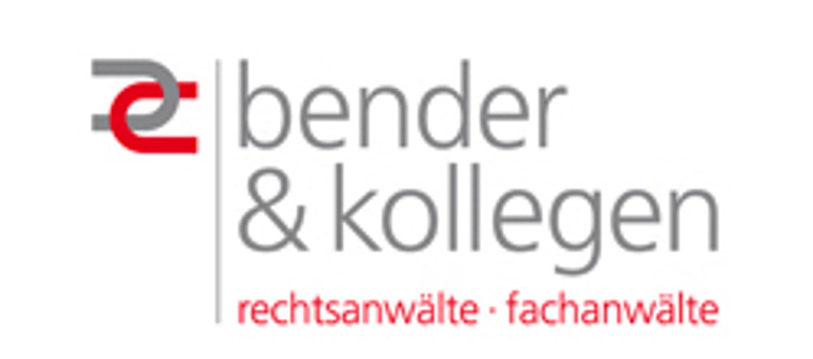 Bild zu Bender & Kollegen in Karlsruhe