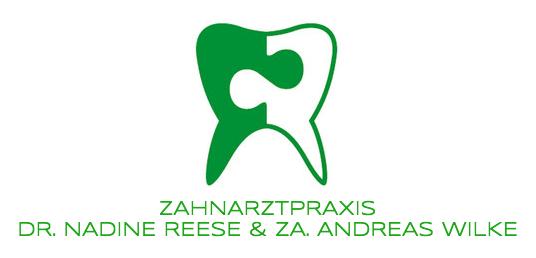 Zahnarztpraxis Dr. Nadine Reese & ZA. Andreas Wilke