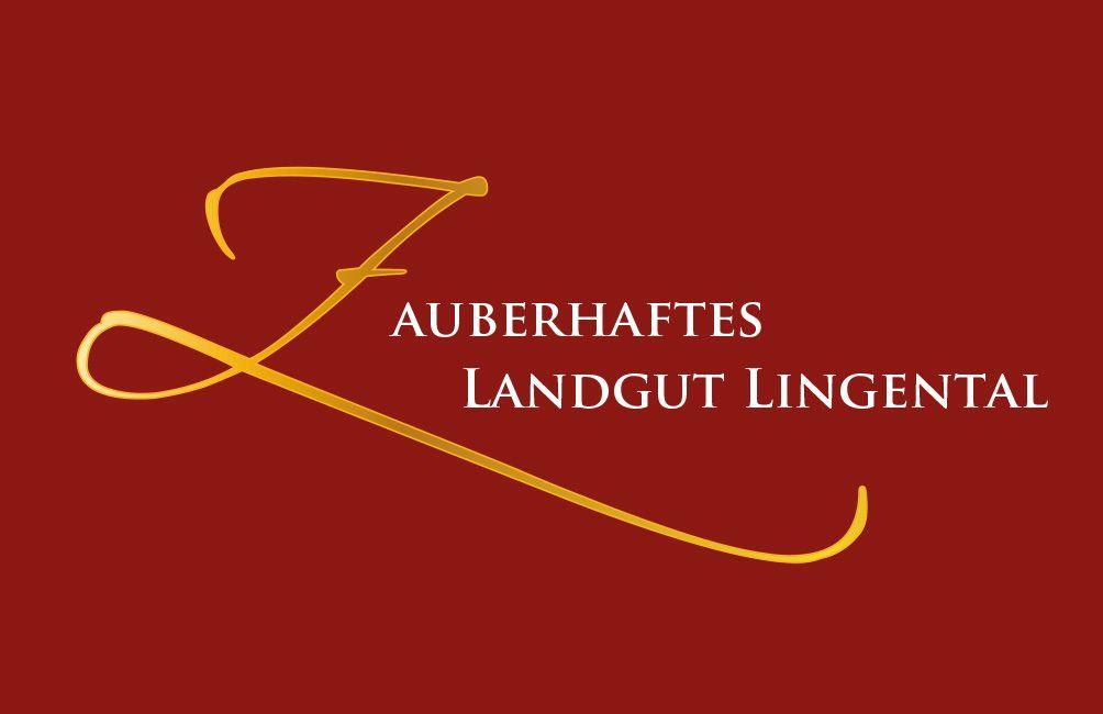 Zauberhaftes Landgut Lingental