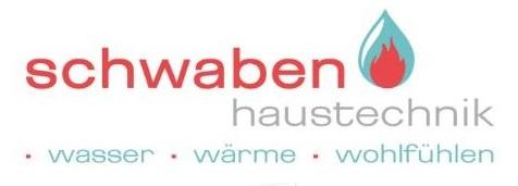 Schwaben Haustechnik GmbH