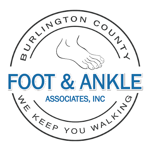 Burlington County Foot & Ankle Associates, Inc
