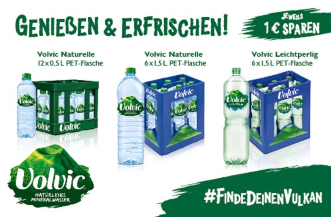Getränkeprofi com • Heddesheim, Beethovenstraße 14 - Öffnungszeiten ...