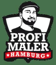 Maler - Parkett & Bodenleger - Wohnungssanierung - Profimaler Hamburg Malermeisterbetrieb