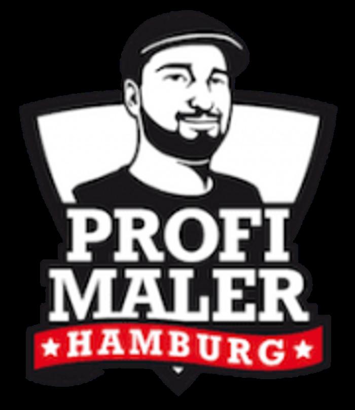 Bild zu Maler - Parkett & Bodenleger - Wohnungssanierung - Profimaler Hamburg Malermeisterbetrieb in Hamburg