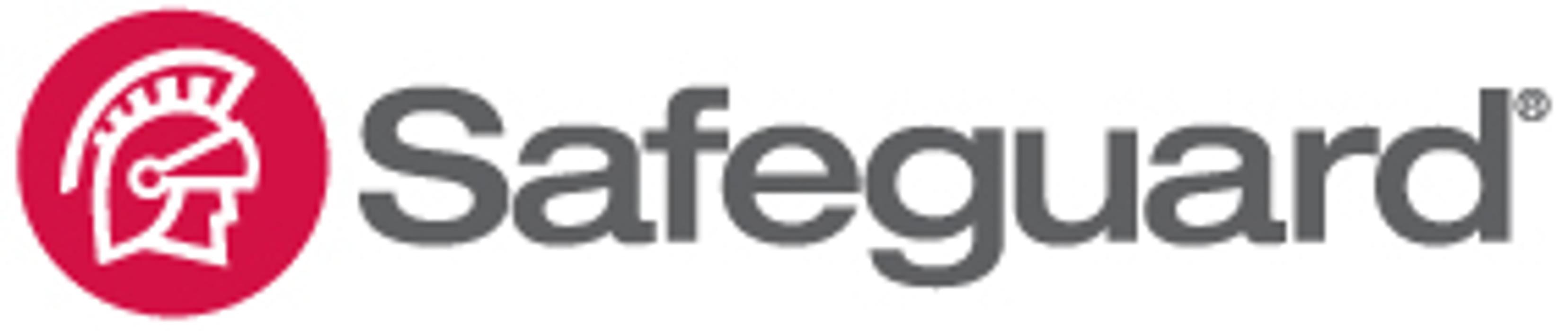 Paul Tauro - Marketing Consultant, Safeguard Business Systems - Leonia, NJ