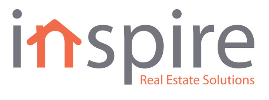 Inspire Real Estate Solutions Pty Ltd - Sunnybank Hills, QLD 4109 - (07) 3423 7580 | ShowMeLocal.com