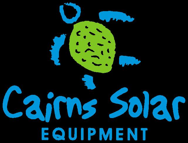 Cairns Solar Equipment Pty Ltd