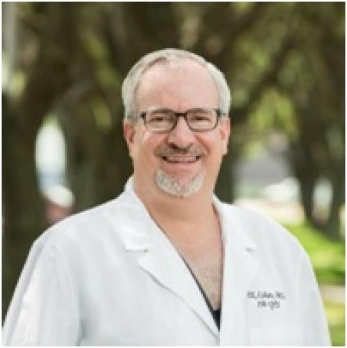 David K. Cohen, MD - Pasadena, TX 77504 - (713)943-2036   ShowMeLocal.com