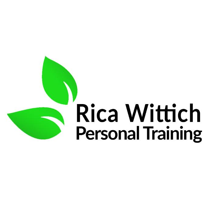 Bild zu Rica Wittich Personal Training in Friedberg in Hessen