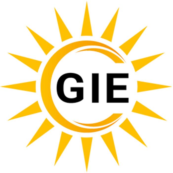 Bild zu GIE-Institut für Potentialentfaltung und Bewusstseinserweiterung in Bad Vilbel