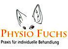 Physio Fuchs