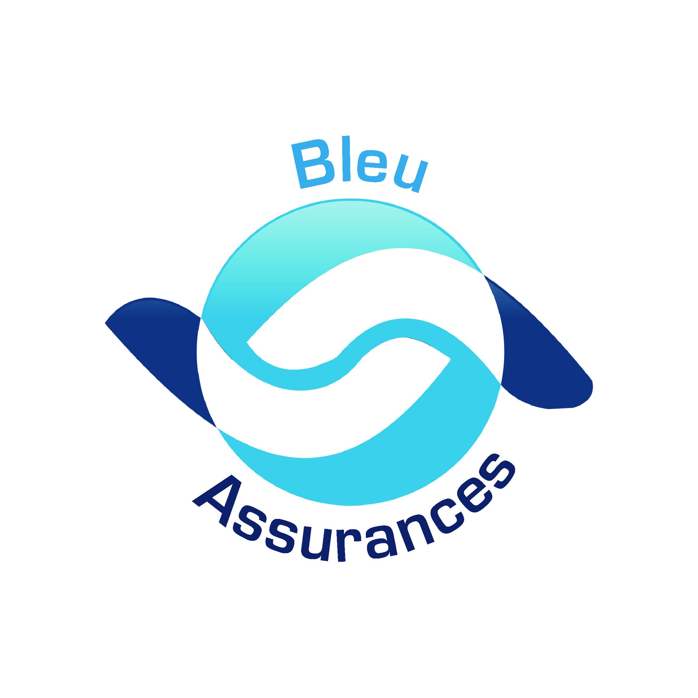 Bleu Assurances
