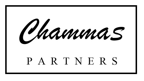 Chammas Partners