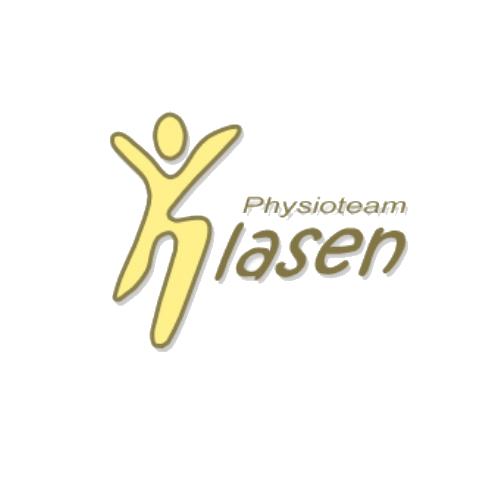 Physioteam Klasen