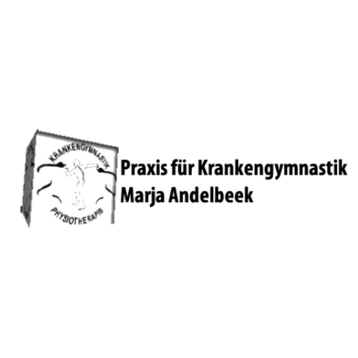 Bild zu Praxis für Krankengymnastik und Physiotherapie Marja Andelbeek in Geilenkirchen