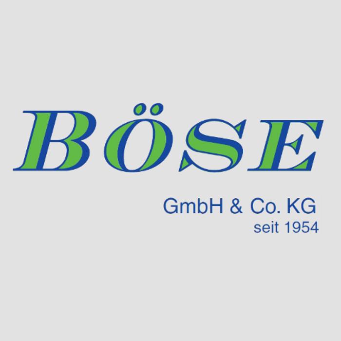 Bild zu Böse GmbH & Co. KG in Heinsberg im Rheinland