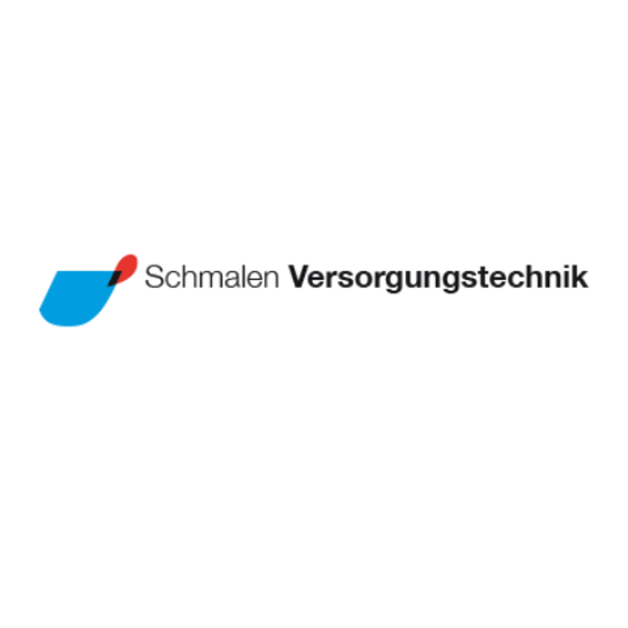 Bild zu Heinz Schmalen Versorgungstechnik GmbH in Köln