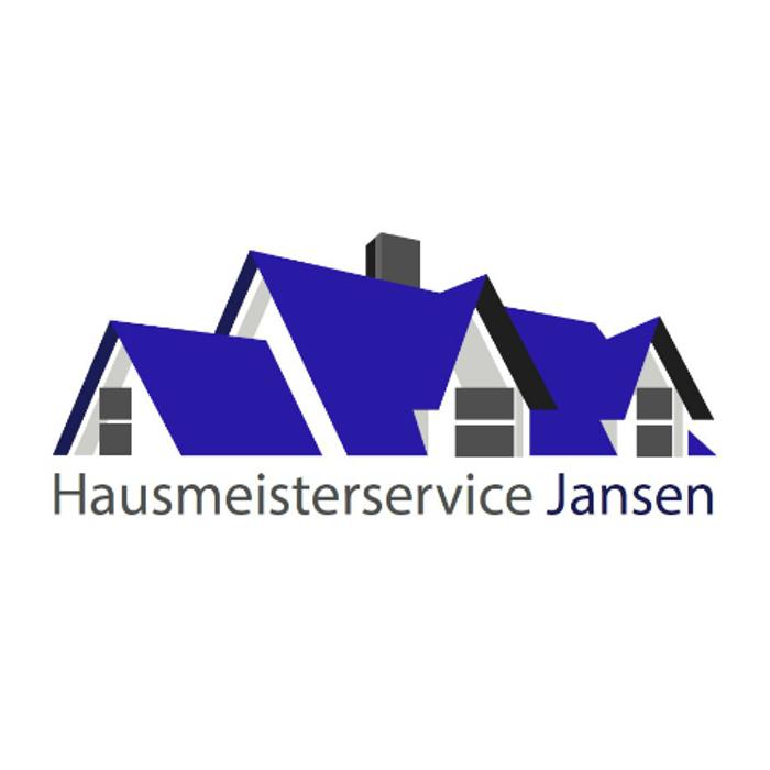 Bild zu Hausmeisterservice Jansen in Bonn