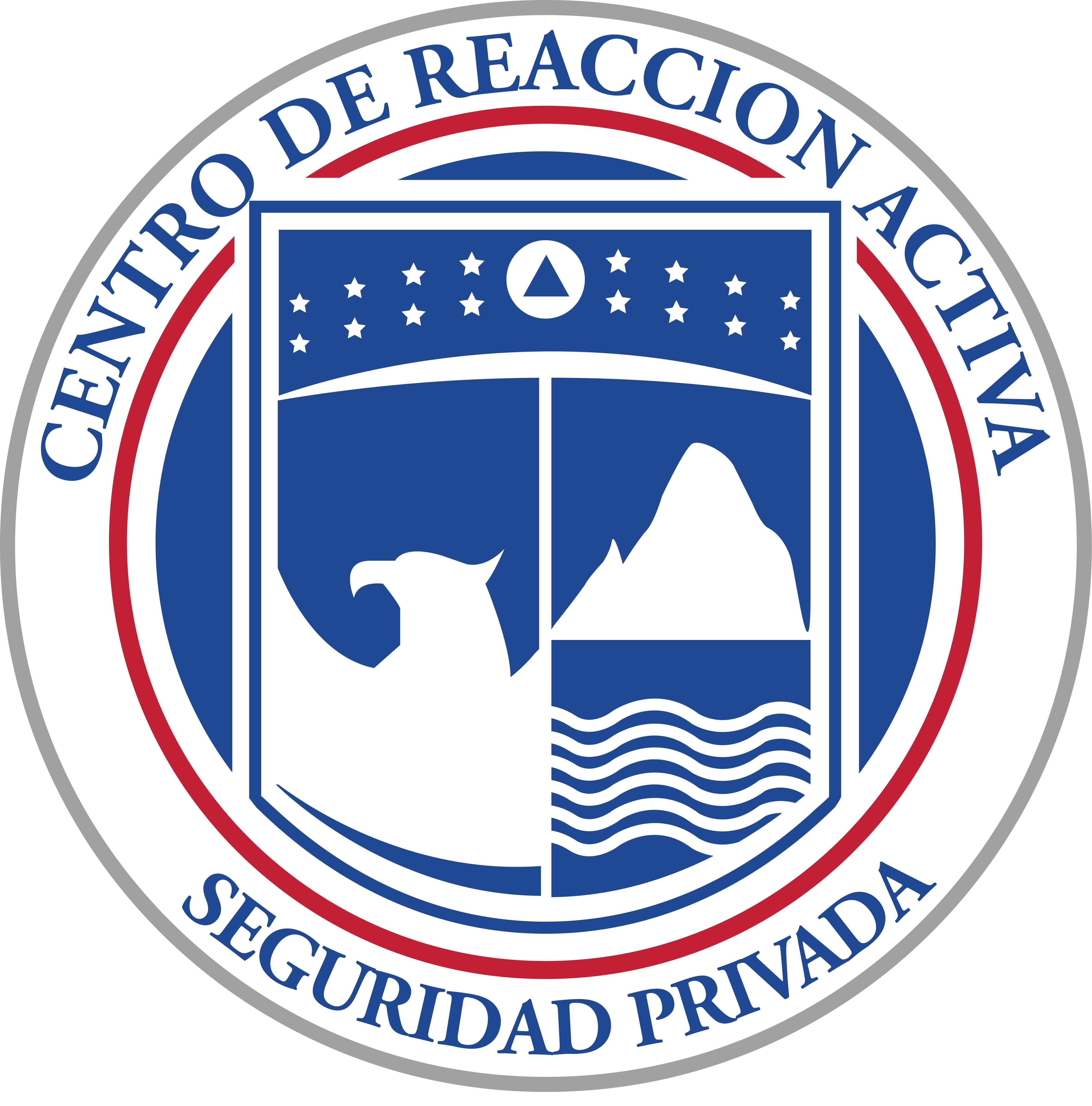 CERA Seguridad Privada
