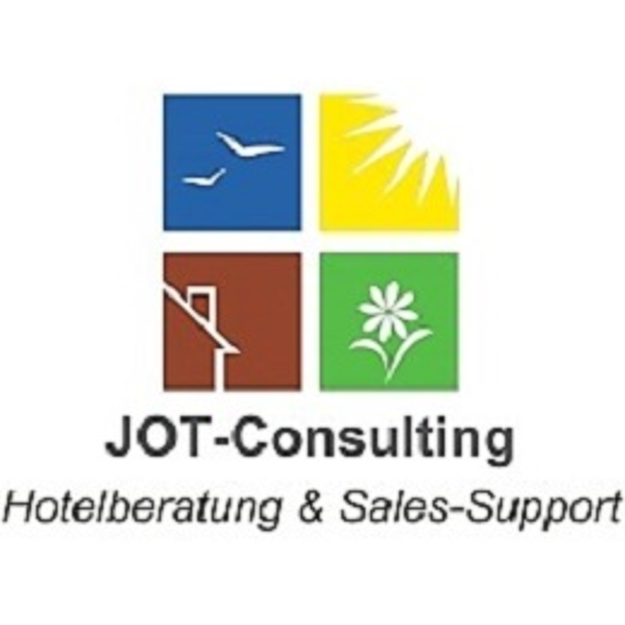 Bild zu JOT-Consulting Hotelberatung & Sales-Support in Frankfurt am Main