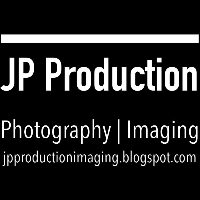 Bild zu JP_PRODUCTION_IMAGING in Beilstein in Württemberg