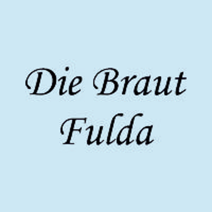Bild zu DIE BRAUT in Fulda