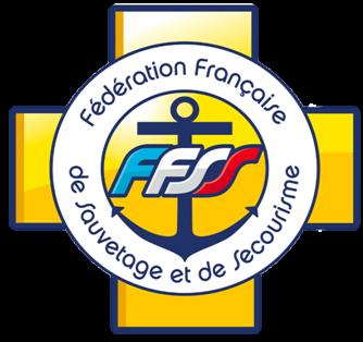 Les Secouristes D'Uglas et Plateau FFSS 65