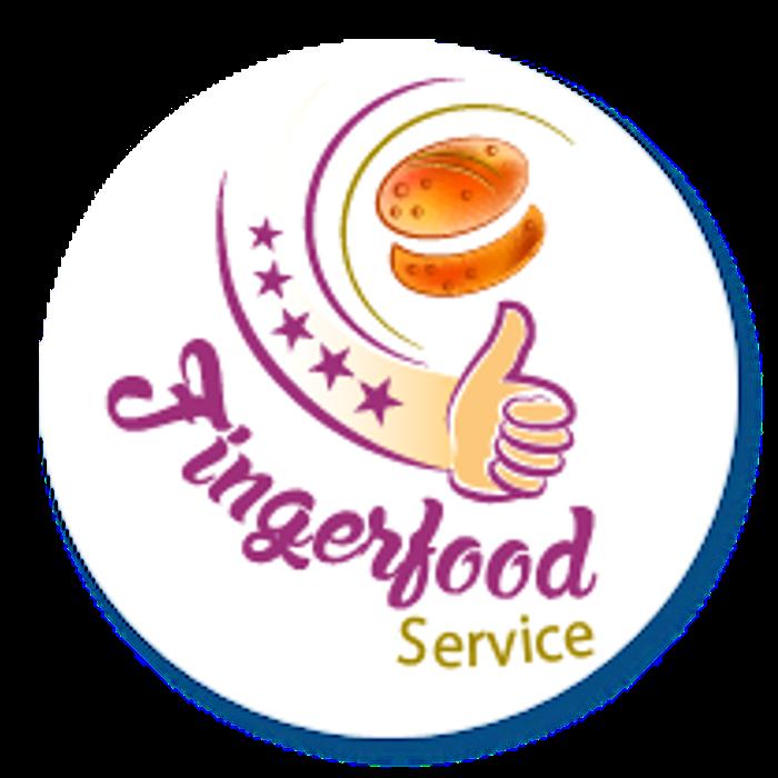 Bild zu Fingerfoodservice in Stuttgart