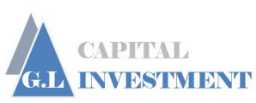 General Luxury Capital Investment