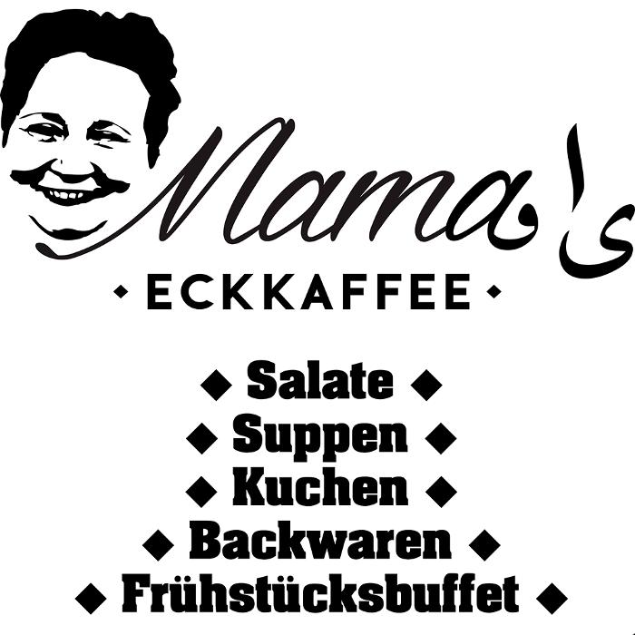 Bild zu Mama's Eckkaffee in Köln