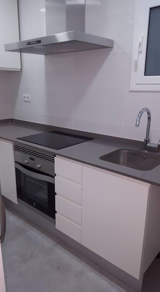 Gupo Home Solutions