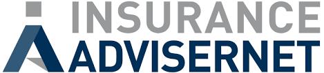 R & R Insurance Advisers Pty Ltd - Brendale, QLD 4500 - (07) 3881 1921 | ShowMeLocal.com