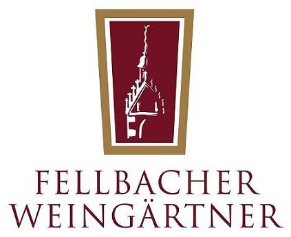 Fellbacher Weingärtner eG Logo