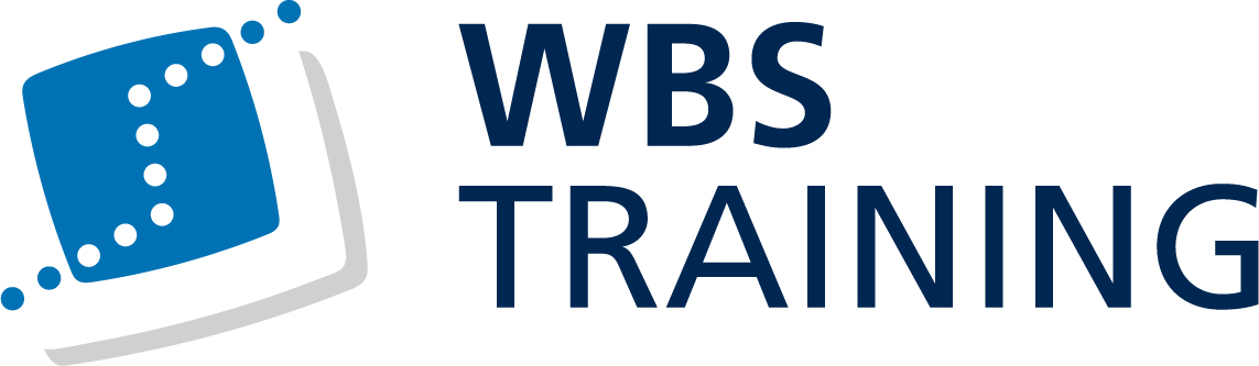 WBS TRAINING Aue