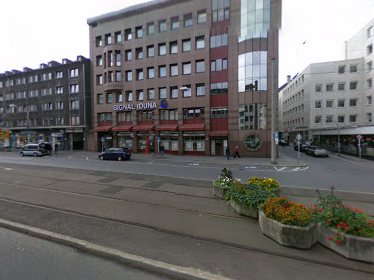 WBS TRAINING Dortmund
