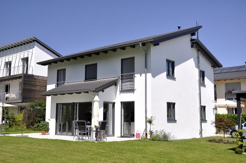 Immobilienbewertung-filogportal
