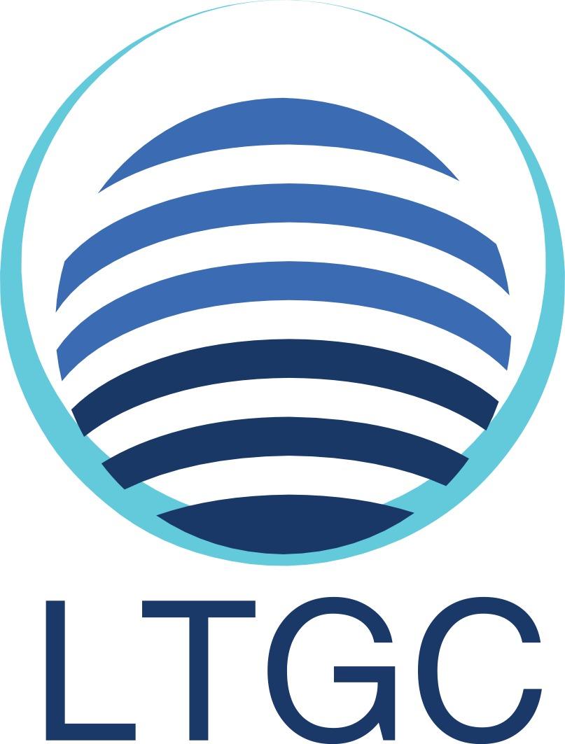 LTGC Language Training for Global Communication