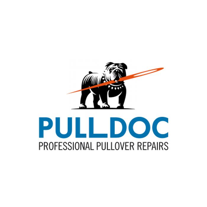 Plissee Köln pulldoc by plissee becker professional pullover repairs köln