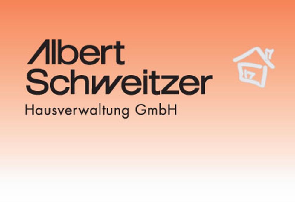 Bild zu Albert Schweitzer Hausverwaltung GmbH in Wuppertal