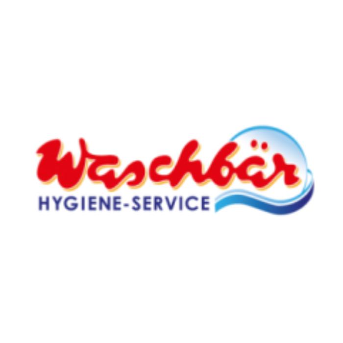 Bild zu Waschbär Hygiene-Service von Guretzky-Cornitz GmbH in Pulheim