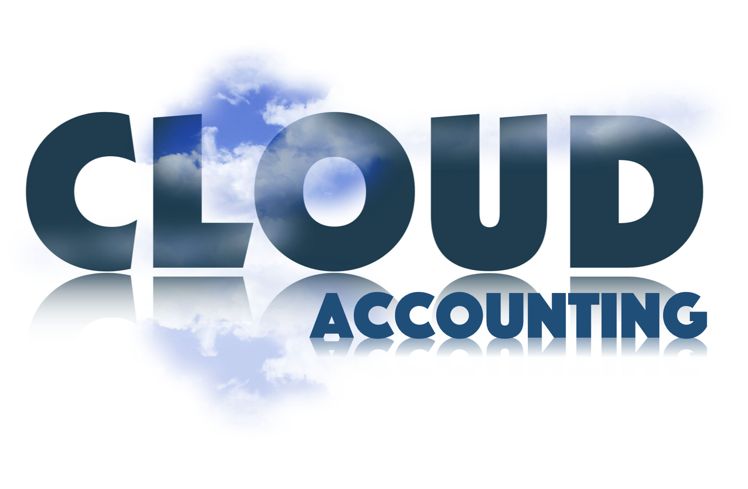 Cloud Accounting Support Services - Tamworth, Staffordshire B77 3QT - 01827 780550 | ShowMeLocal.com