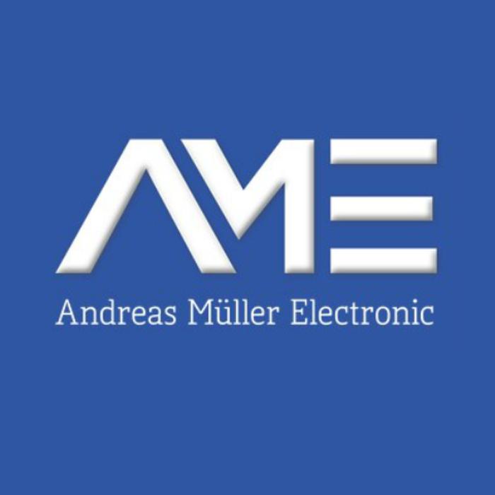 Bild zu Andreas Müller Electronic GmbH in Wassenberg