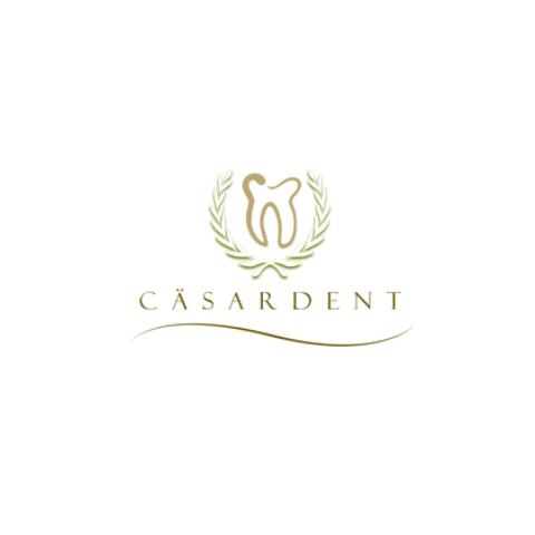 Cäsardent - Zahnarztpraxis