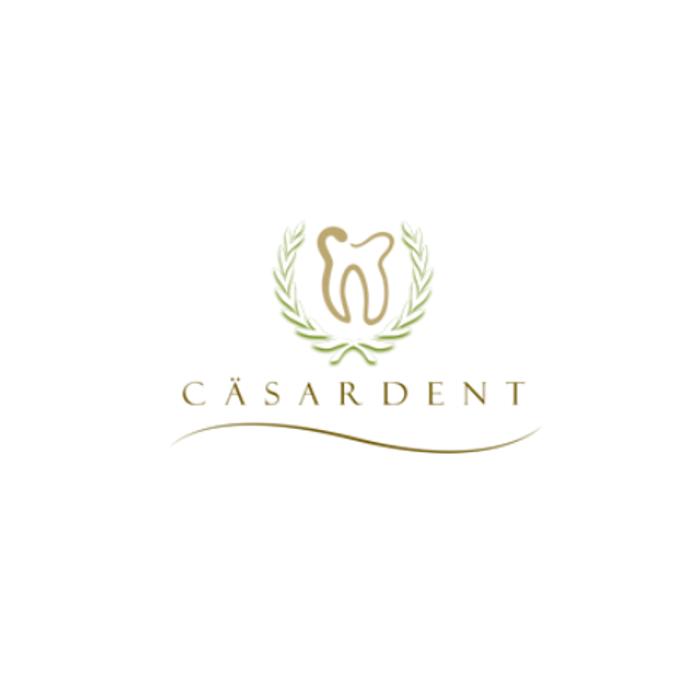 Bild zu Cäsardent - Zahnarztpraxis in Königswinter