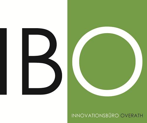 IBO Innovationsbüro OVERATH