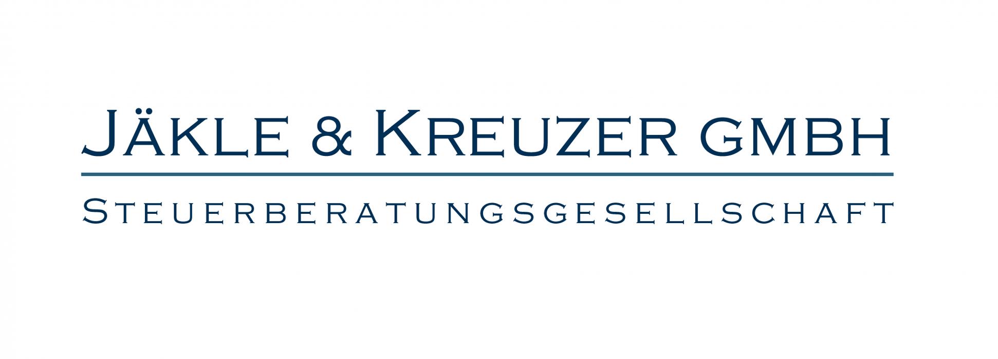 Bild zu Steuerkanzlei Jäkle & Kreuzer in Kempten im Allgäu