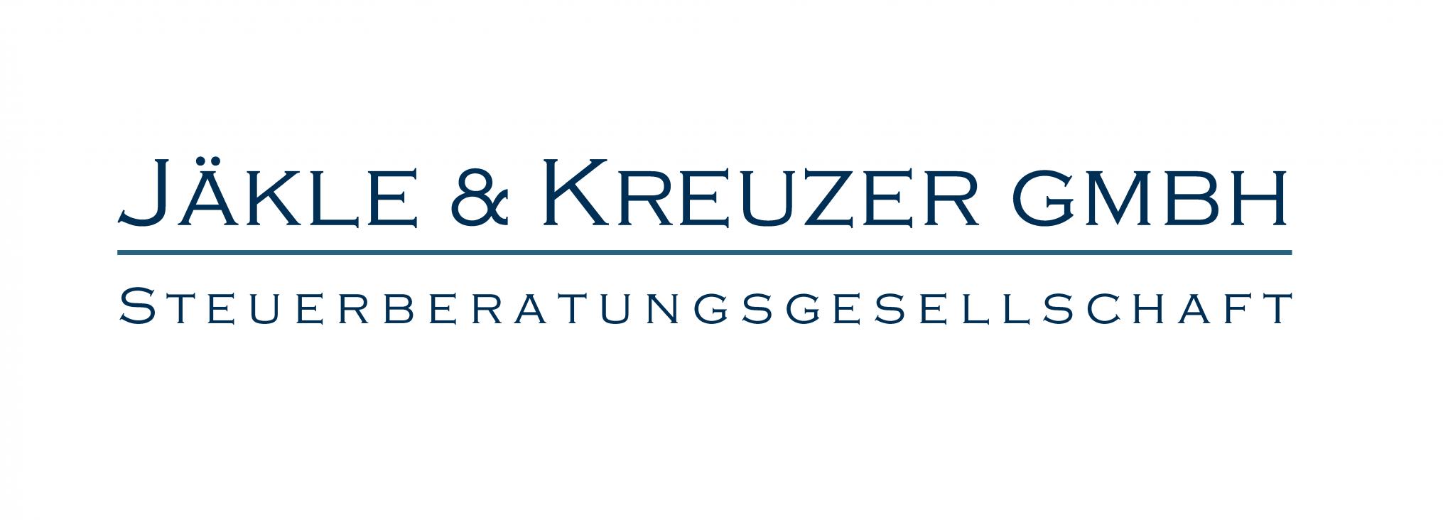 Steuerkanzlei Jäkle & Kreuzer