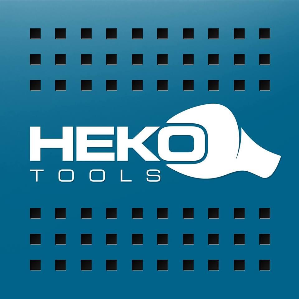 HEKO-TOOLS