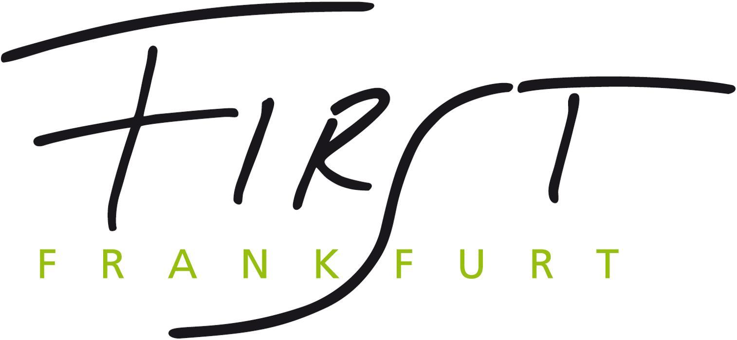 FIRST Frankfurt